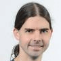 Image of Markus Bläser