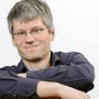 Image of Jens Dittrich
