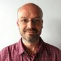 Image of Thomas Sturm