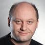 Image of Bernd Finkbeiner