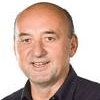 Image of Günter Schmidt