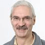 Image of Gerhard Weikum
