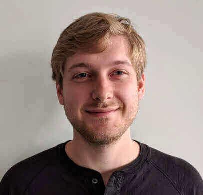 Image of Andrew Yates