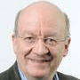 Image of Wolfgang Wahlster