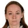 Image of Olga Kalinina