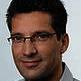 Image of Antonio Krüger