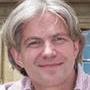 Image of Peter Druschel