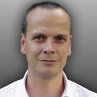 Image of Christoph  Weidenbach