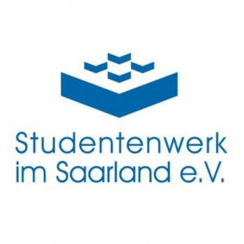Bild von Zentrale des Studentenwerks