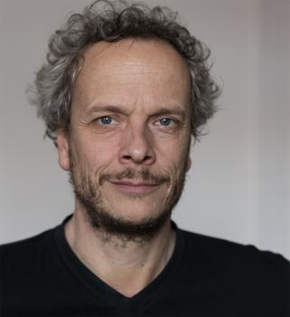 Image of Christoph  Weidenbach