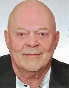 Image of Joachim Hertel