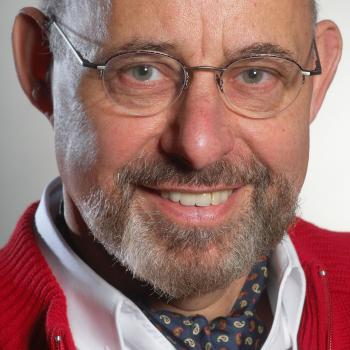 Image of Jörg H. Siekmann