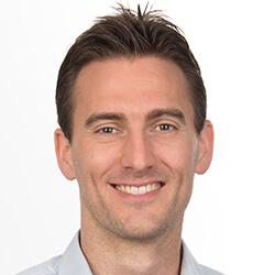 Image of Dr. Christof Schäfer