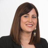 Image of Dr. Kristina Scherbaum