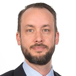 Image of Jens Krück